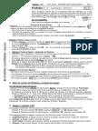 Curso básico windows 7  y 8.1 e internet.pdf