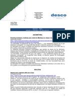 Noticias-News-3-4-Jul-10-RWI-DESCO