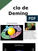 Ciclo de Deming.pptx