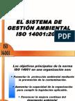 Sistema de Gestión Ambiental - 2.ppt