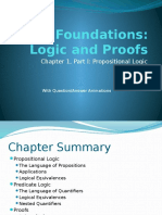 Chapter1p1