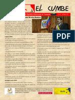 CUMBE 29 SP 1.pdf