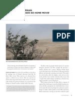 61.full.pdf