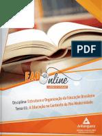 ONLINE_Estrutura_e_Organizacao_da_Educacao_Brasileira_01.pdf