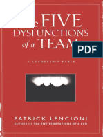313489485-The-Five-Dysfunctions-of-a-Team.pdf