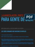 Manipulacion PDF