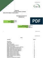 RF_Matematicas I.pdf