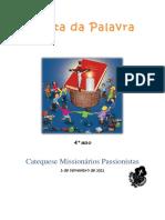 guiao da festa da palavra - 4 ano.pdf