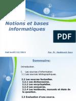 sourcesfactuelles-111211131929-phpapp02