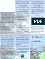 2015 03 12 Brochure Plastic Spanish WEB
