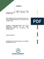 PlanDirectorUrbanoAcapulco2001.pdf