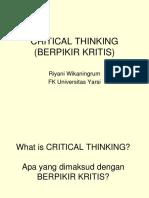 1.1. Critical Thinking.pdf