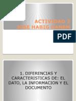 Actividad 2 Ad