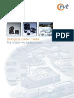 RVT_BiologicalCarrierMedia_130207.pdf
