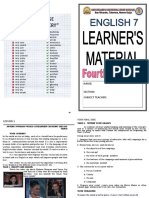 Q4 Learners material.pdf