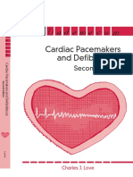 Surgery - BTKV - Pacemakers - Cardiac Pacemakers and Defibrillators 2nd ed_ 2006.pdf.pdf