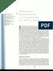 Cap 5 Replicación ADN.pdf