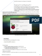 Ubuntu MATE for the Raspberry Pi 2 and Raspberry Pi 3 _ Ubuntu MATE