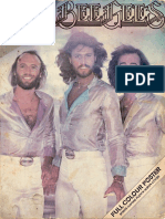 Bee Gees - The Authorised Biography - 1979 (150dpi)