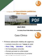 Caso-clinico-de-Neurologia-Pediatrica-para-la-AMN.pdf