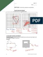 g7m3l20- composite area problems