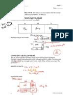 g7m6l21- area models and algebra