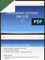 128853073-Dry-eyes