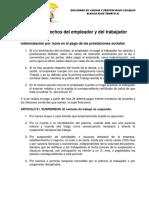 DERECHOS Y OBLIGACIONES DEL EMPLEADOR Y TRABAJADOR.pdf
