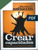 Lectura#2-CrearcapacidadesMarthaNusbaum