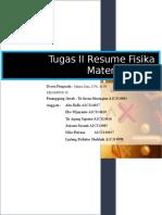 Kelompok-3-FISMAT-3-Fungsi-Eror-REG-2014.docx