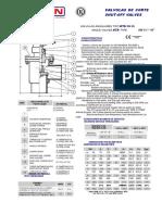 VÁLVULA MANUAL CAEN ATA.pdf