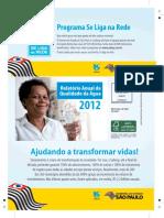 Sao_Vicente.pdf