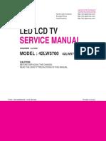 lg_42lw5700-ue_chassis_la12c_mfl66980408_1103-rev00