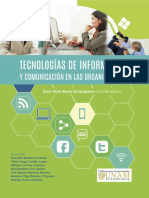 TIC-Organizaciones.pdf