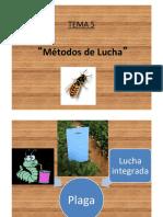 Tema 5.Plagas. Métodos de Lucha.pdf