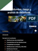 Teoria_Riesgo y Probabilidad