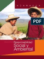Balance Social y Ambiental 2005