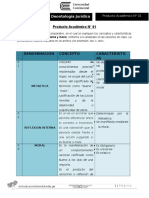DEONTOLOGIA PA01