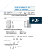 151390204-Reforzamiento-Fibra-de-Carbono-en-Viguetas.pdf