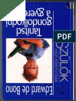 Bertalanné Oláh (bertalanneolah) - Profile   Pinterest