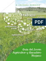 GUIA Joven Agricultor y Ganadero Riojano100