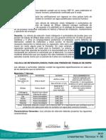 2_43_1654168850_V_Lineamientos_Técnicos_2013_3-5.pdf
