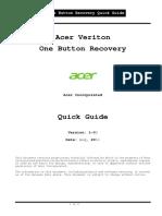 Acer_Veriton_One Button Recovery_QuickGuide_v1-02.pdf