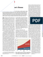 Alzheimers_Selkoe_Science_2012.pdf