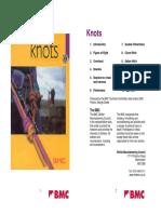 Knots_2009_v4.pdf