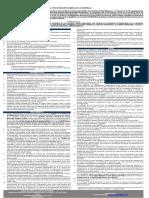 Convocatoria APFM Gen 2017 - I Proyecto APFM SESION CP 30-08-2016 FINAL publicar ok.pdf