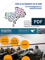 seminario-2015-primeraparte