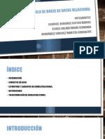Unidad 3 el modelo de bases de datos.pptx