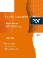 35 Practical Applications of DTrace.pdf