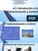 Tema 1 Exposición Instrumentacion